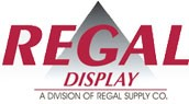 Regal Display
